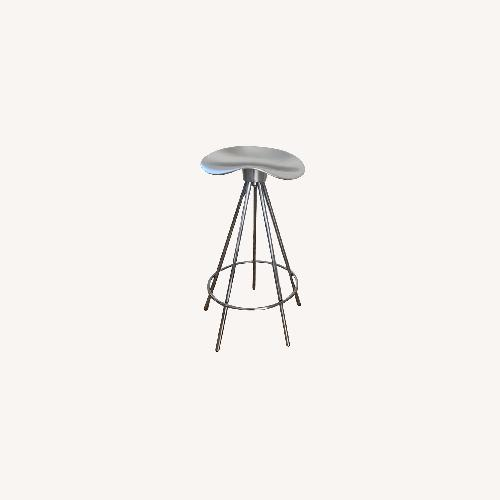 Used Pepe Cortes Contemporary Jamaica Stool for sale on AptDeco
