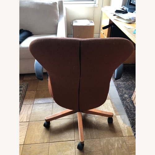 Used Silla Jofco Office Chair for sale on AptDeco