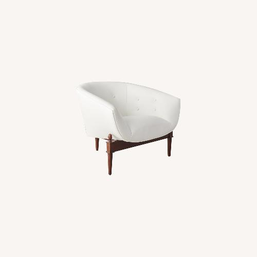 Used Global Views Mimi Chair for sale on AptDeco