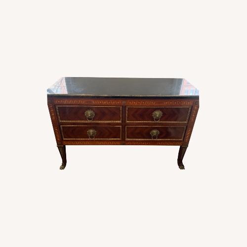 Used Empire Chest-Classic and Elegant for sale on AptDeco