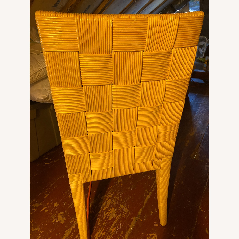 Donghia Coastal Vintage Chair - image-2