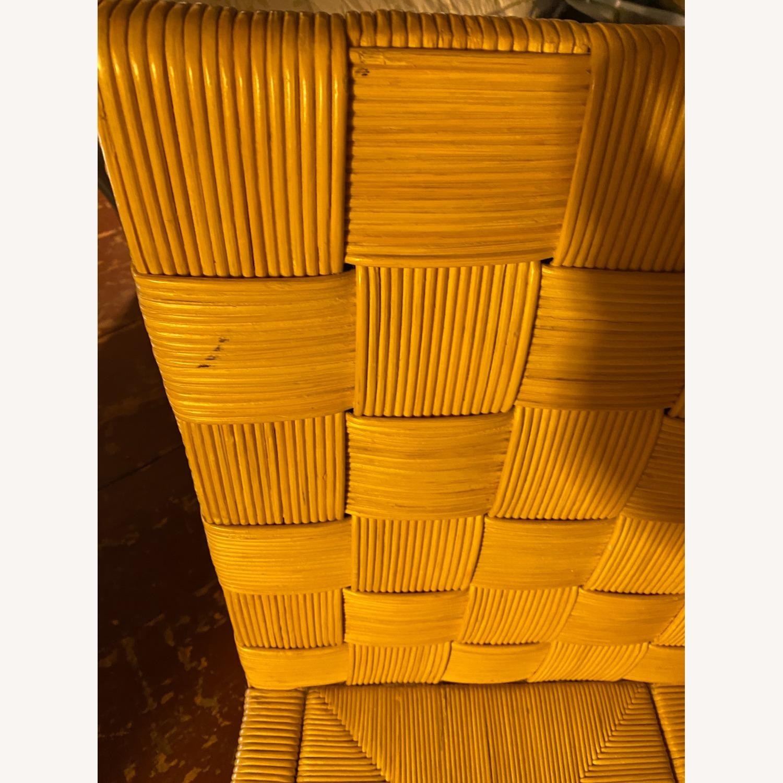 Donghia Coastal Vintage Chair - image-4