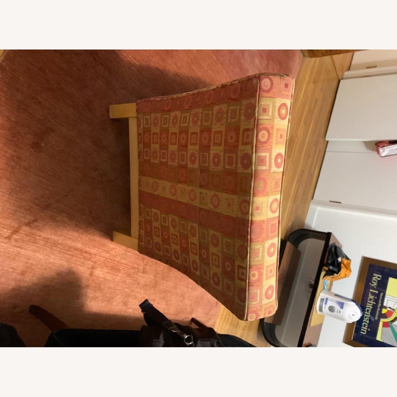 Copeland Furniture Vermont Made Wood Dresser - image-4