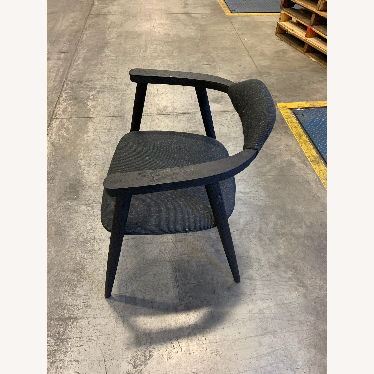 LH Imports Finch Chair - image-5