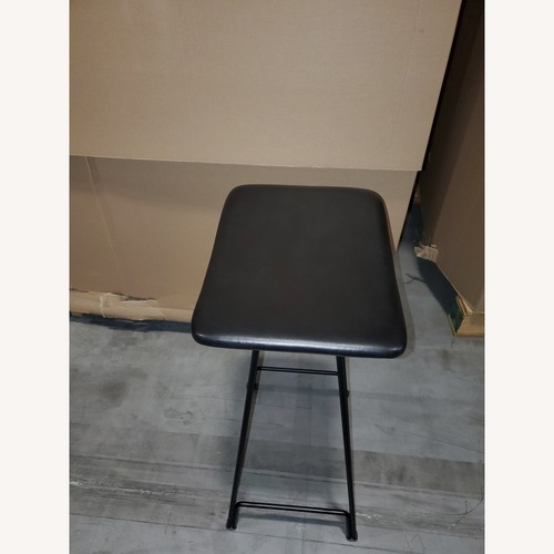 Used Mobital Sparrow Bar Stool for sale on AptDeco