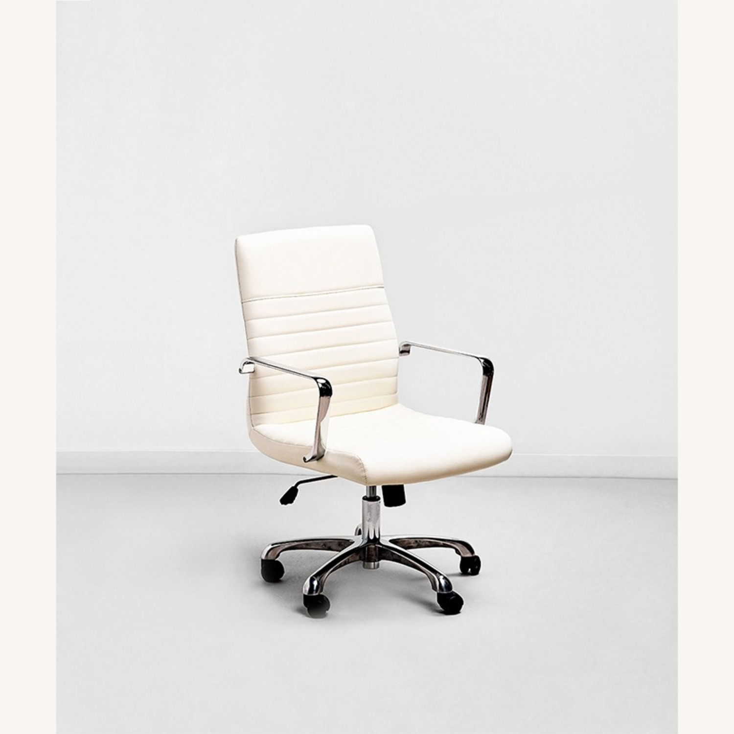 Modway Whimbrel Desk Chair - image-3