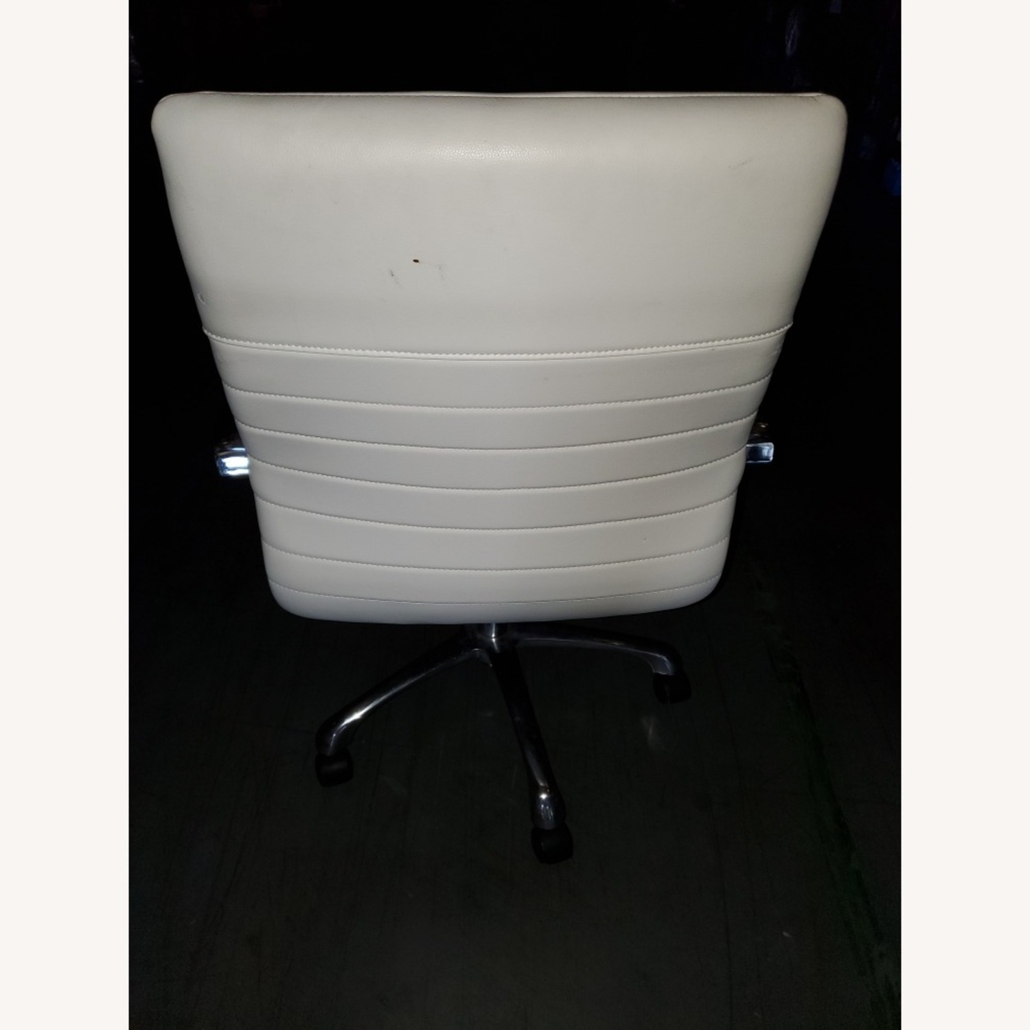 Modway Whimbrel Desk Chair - image-1