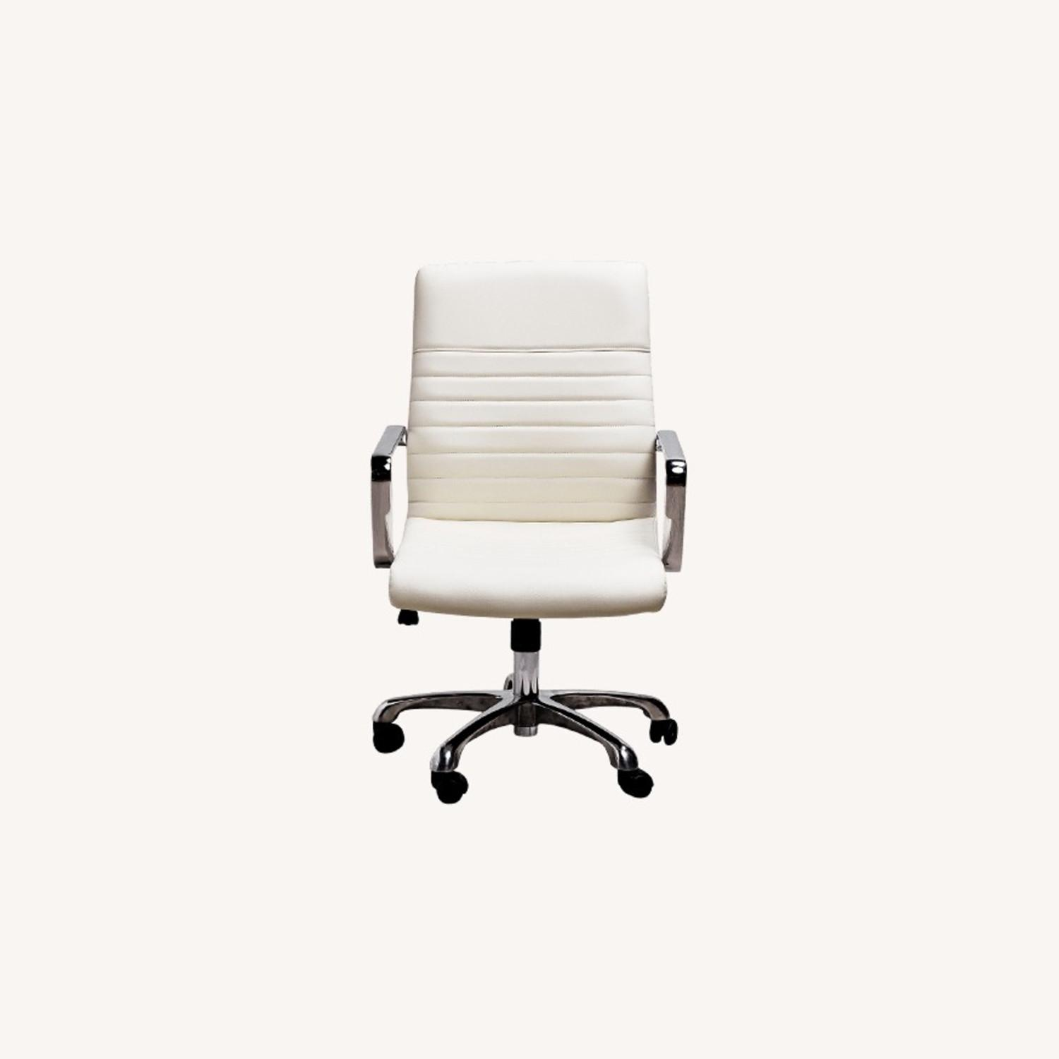 Modway Whimbrel Desk Chair - image-0