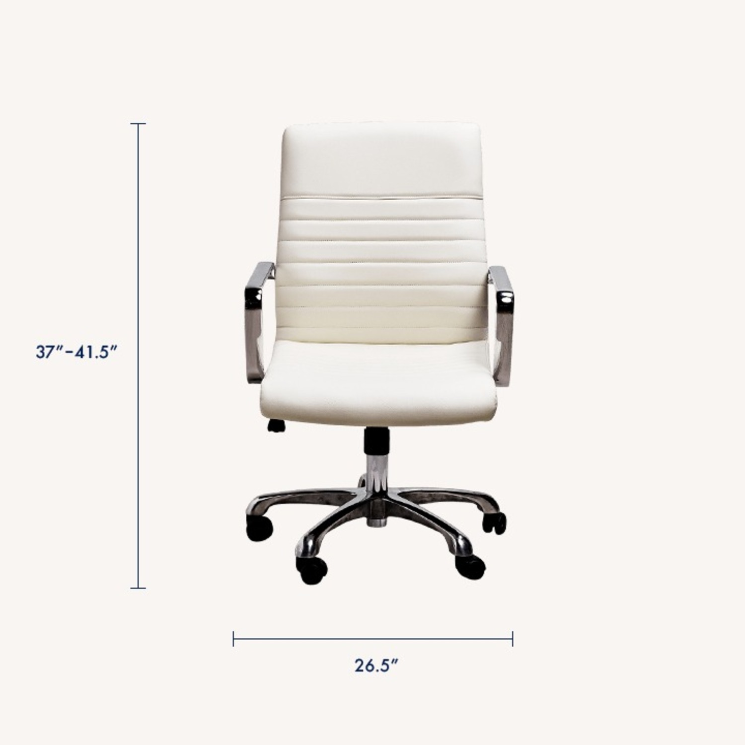 Modway Whimbrel Desk Chair - image-4