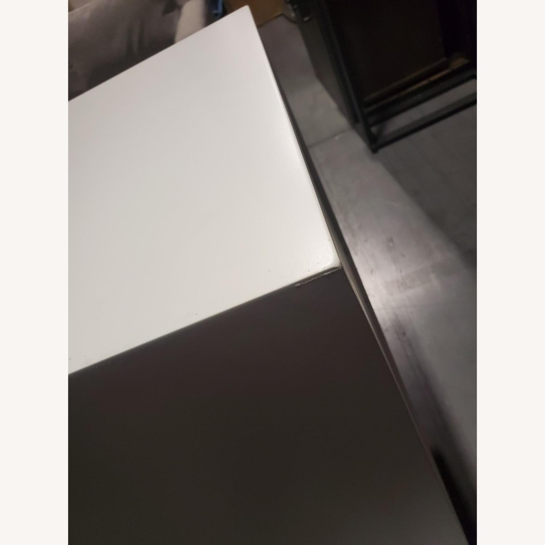 Feather Akepa Nightstand WHITE - image-4