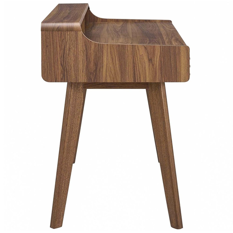 MCM Desk - Walnut - image-4