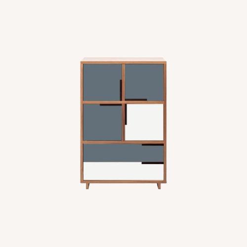 Used Blu Dot Modu Licious Dresser for sale on AptDeco