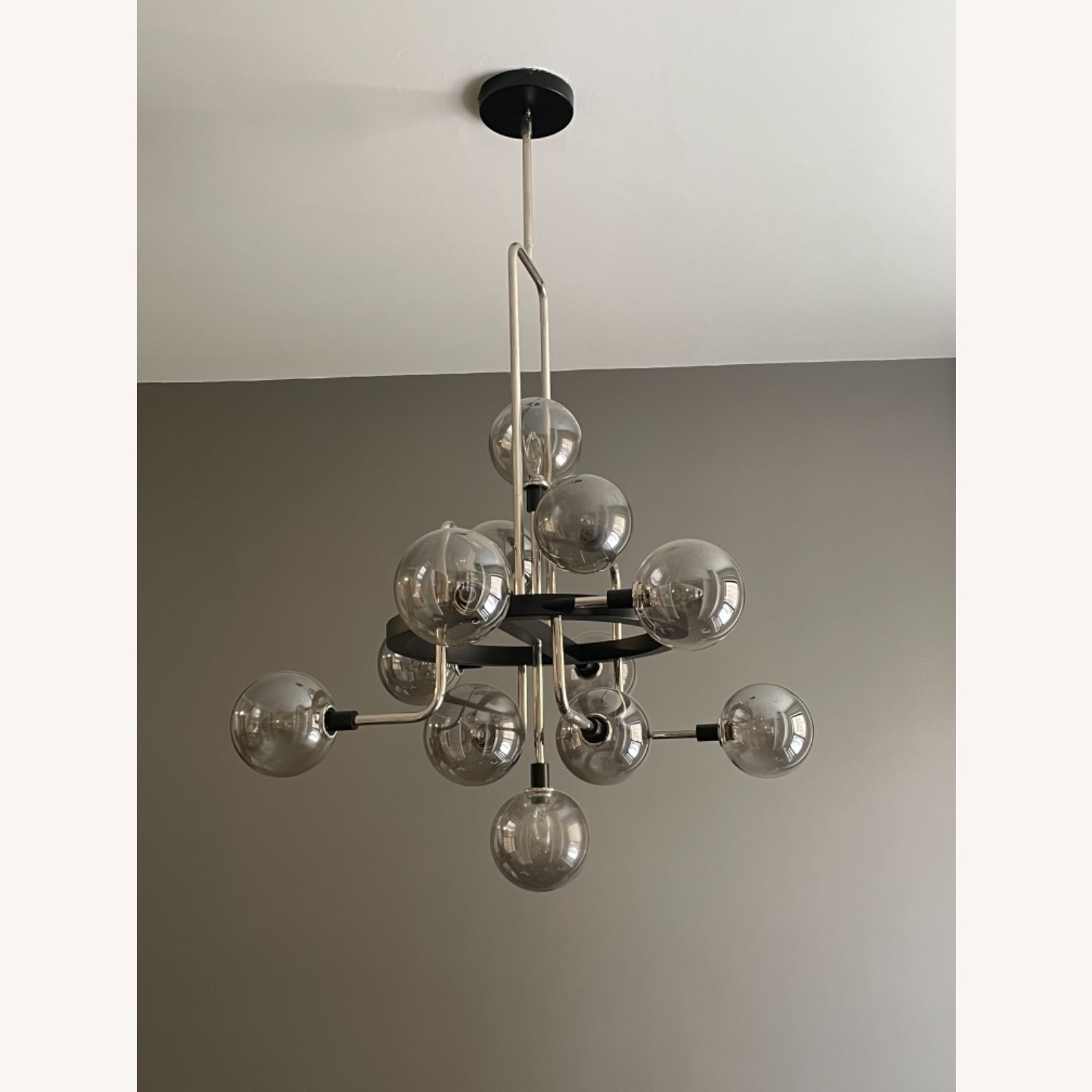 The Viaggio Chandelier - image-2