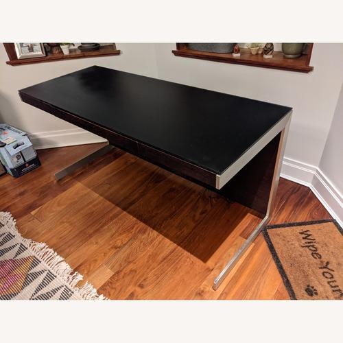 Used BDI Sequel 20 Desk 6001 for sale on AptDeco