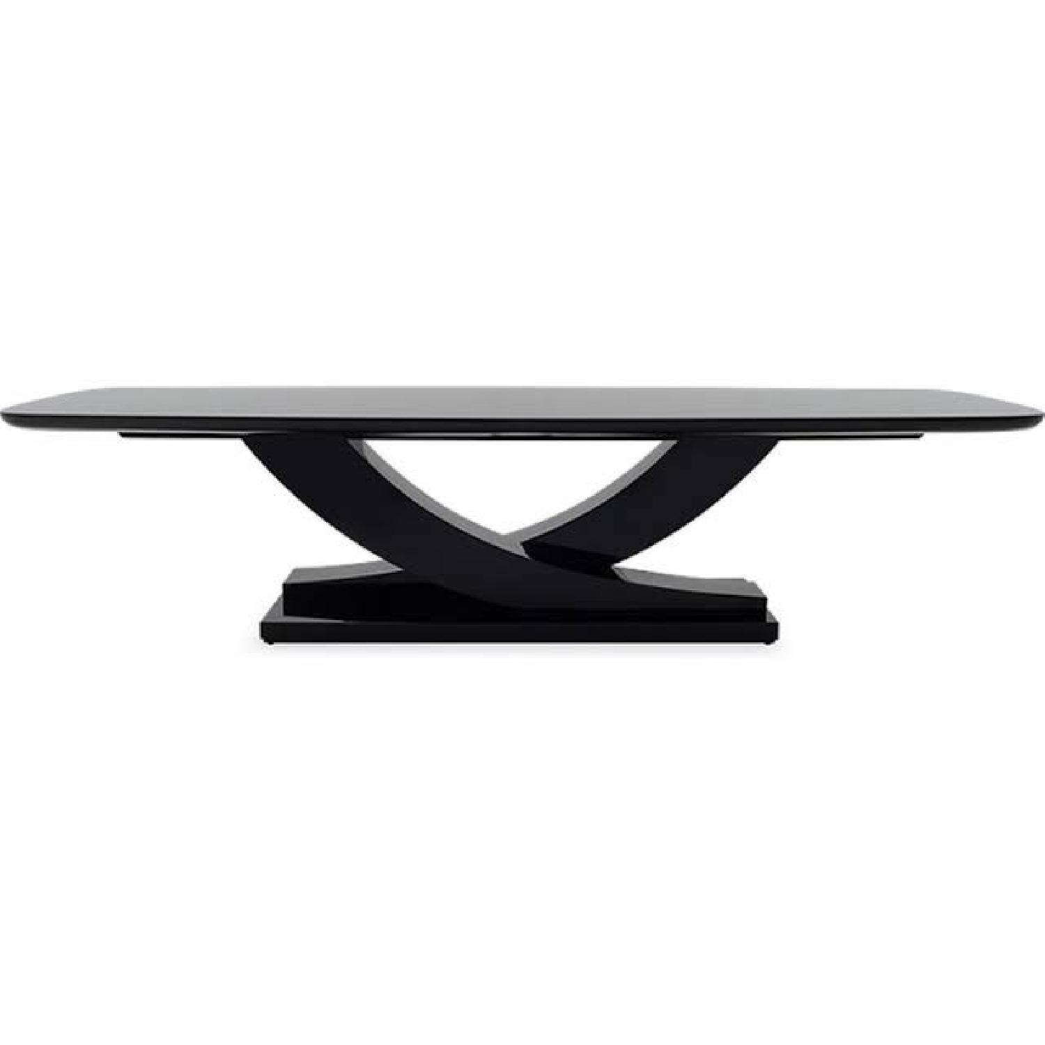 Christopher Guy Custom Dining Table - image-7