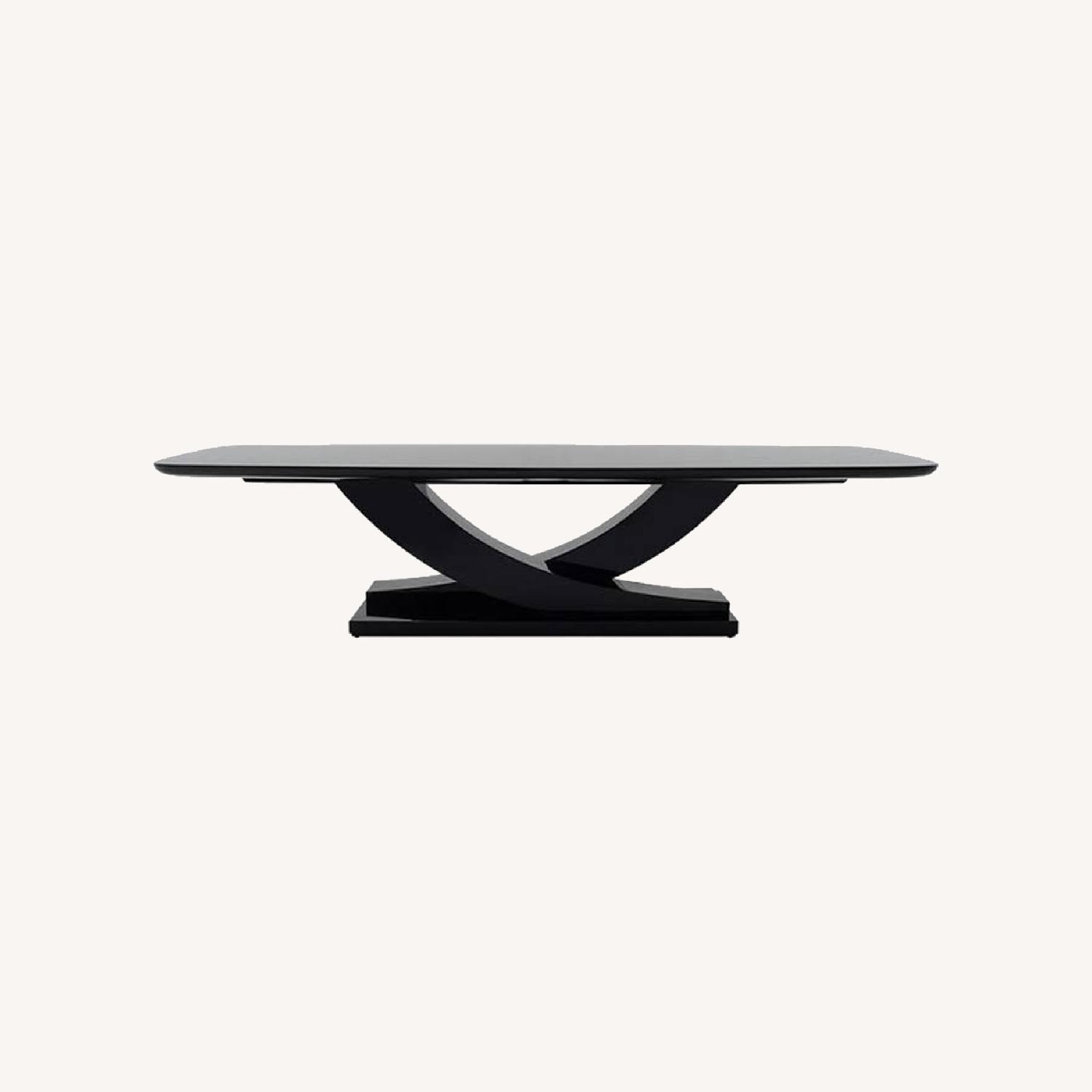 Christopher Guy Custom Dining Table - image-0