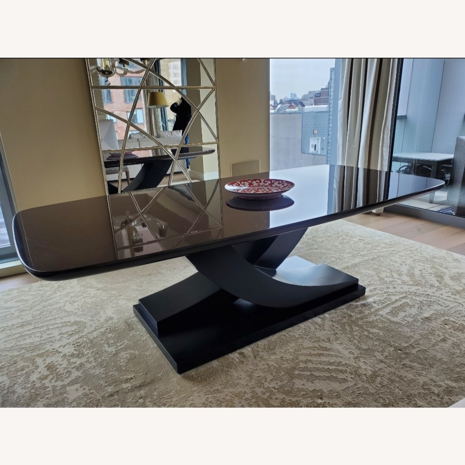 Christopher Guy Custom Dining Table - image-3