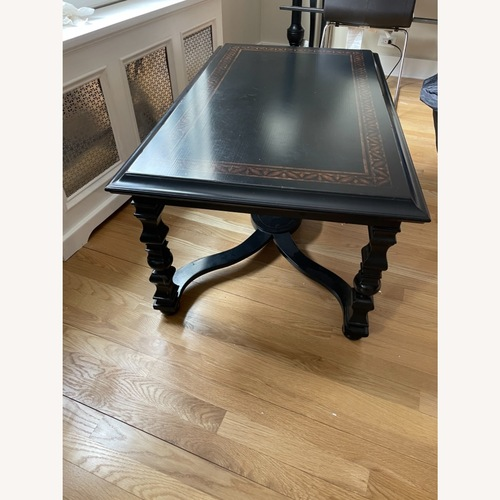 Used Baker Furniture Coffee Table for sale on AptDeco