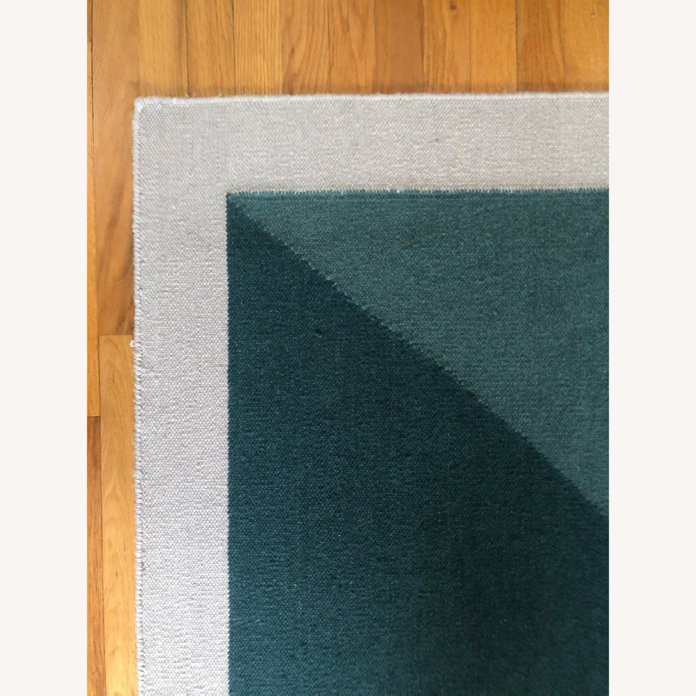 EQ3 Tofino Rug 6 x9' - image-3