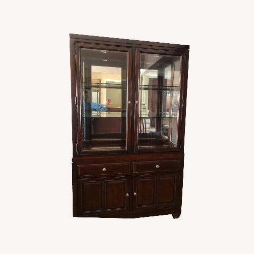 Used Fortuoff Hutch for sale on AptDeco