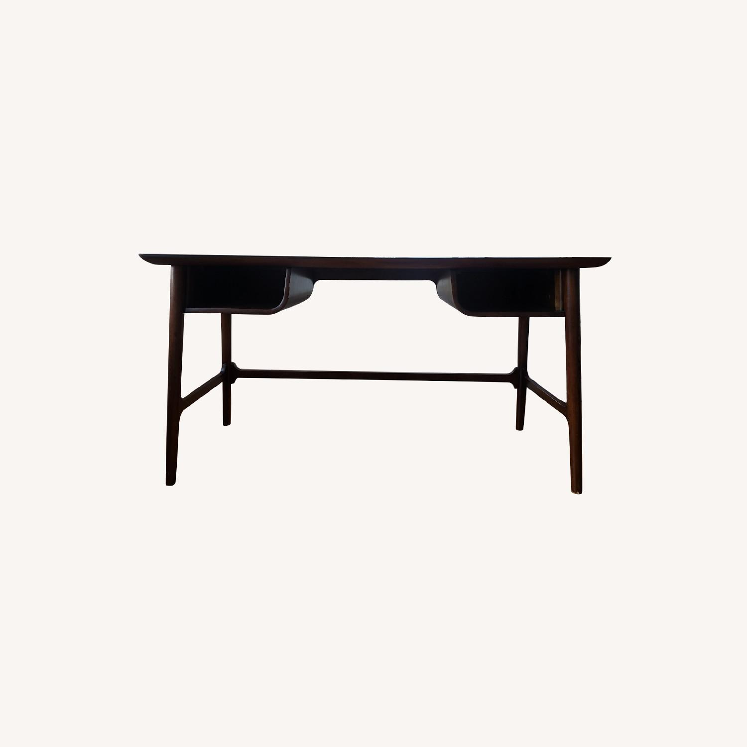 Desk from France&Son for Office, Home office - image-0