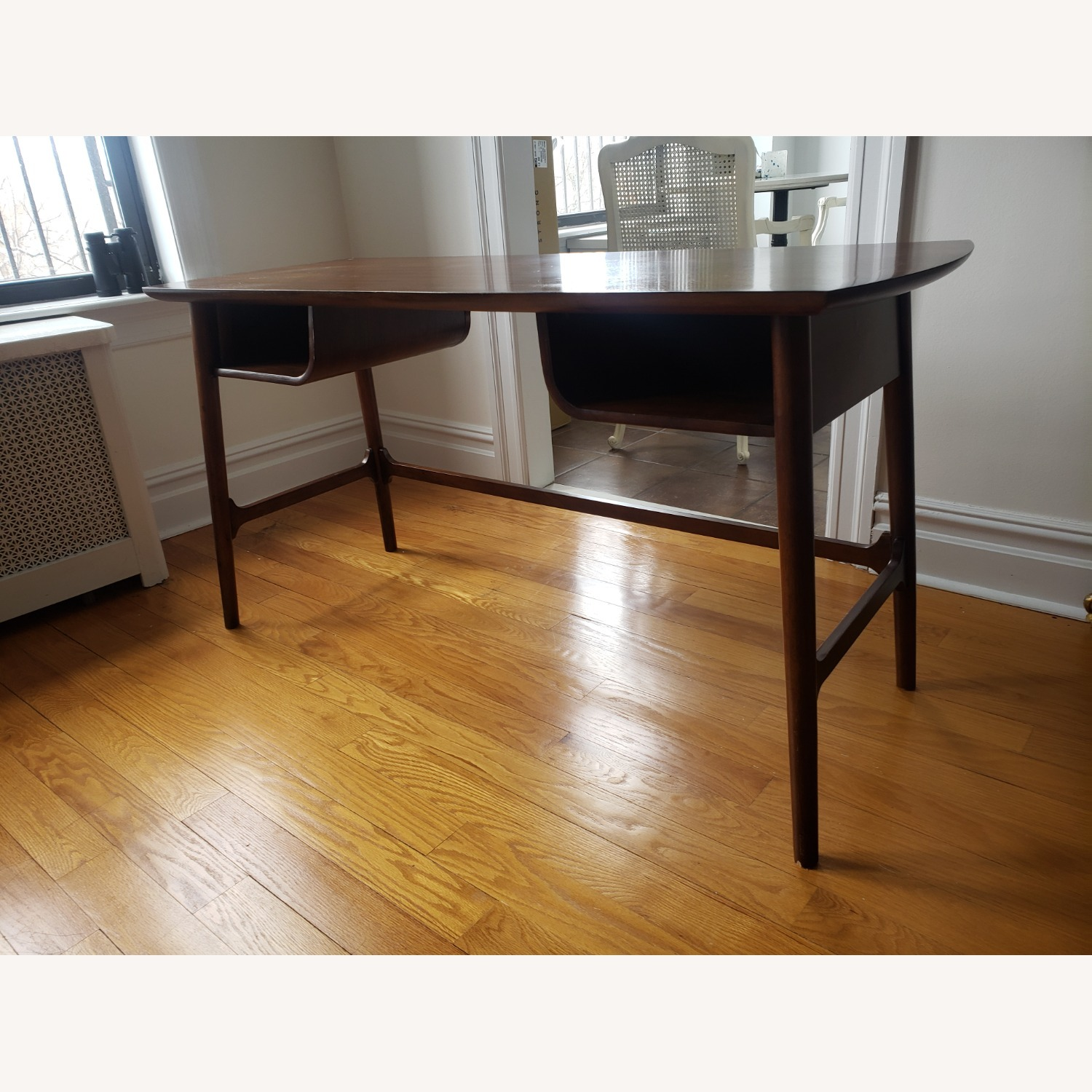 Desk from France&Son for Office, Home office - image-2