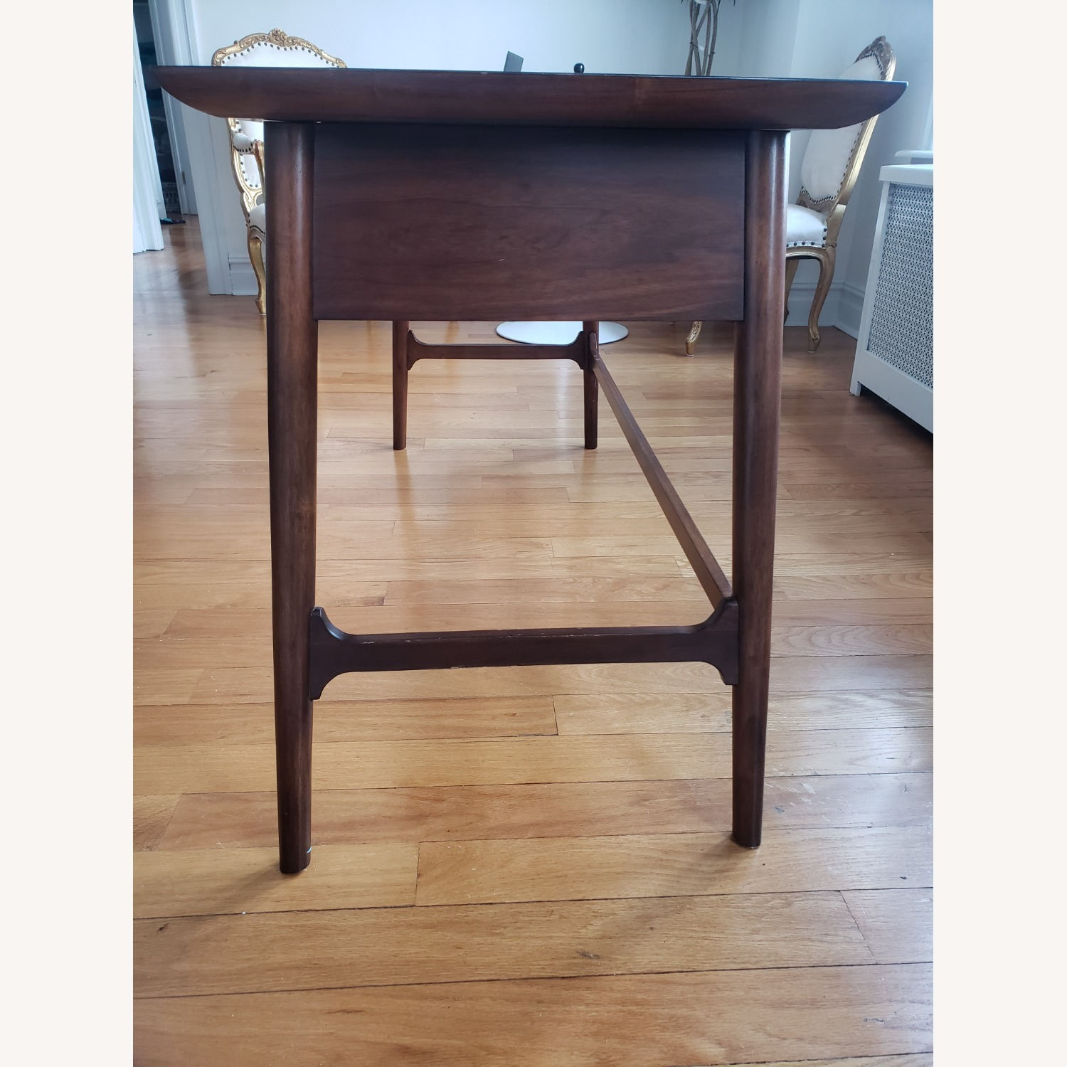 Desk from France&Son for Office, Home office - image-4