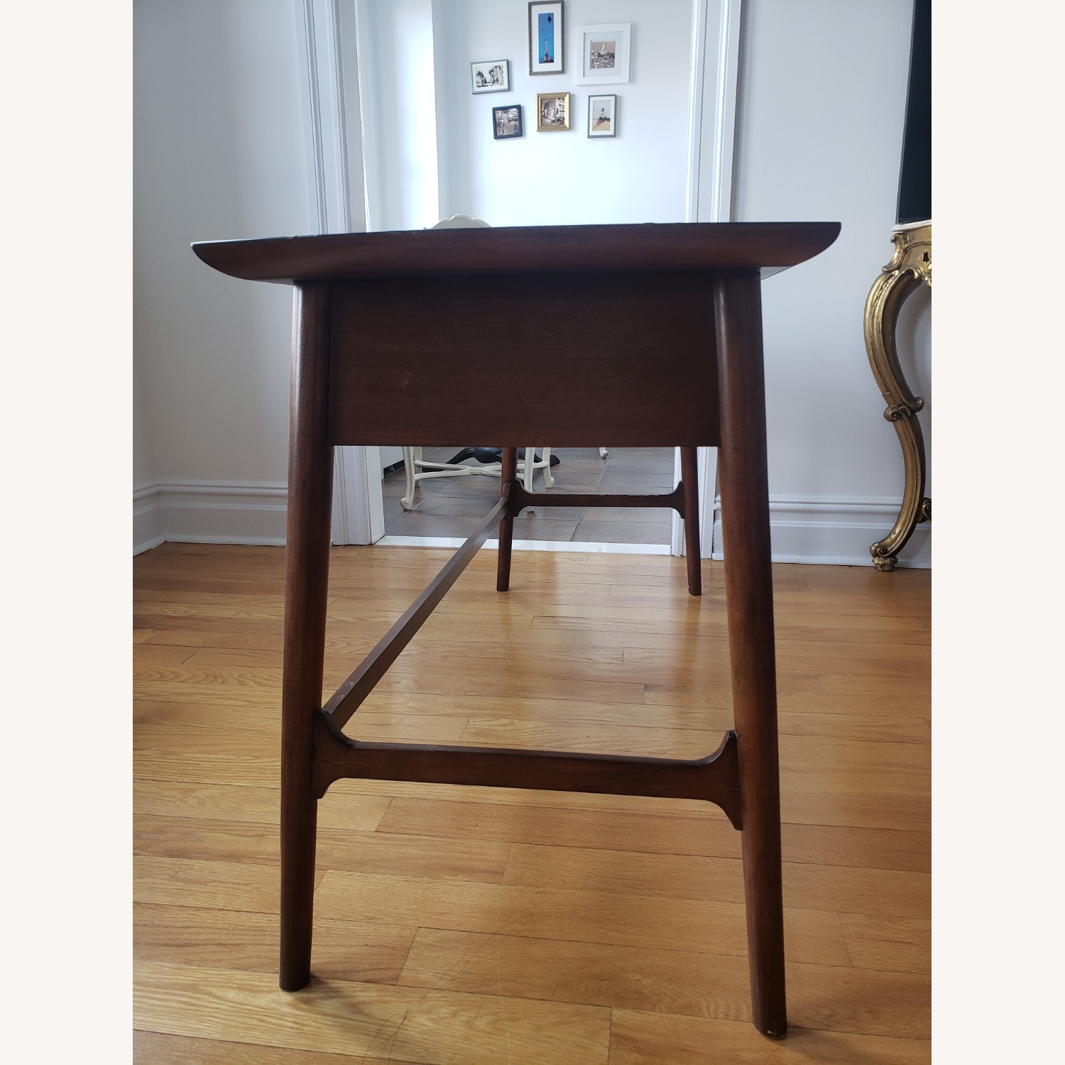 Desk from France&Son for Office, Home office - image-3