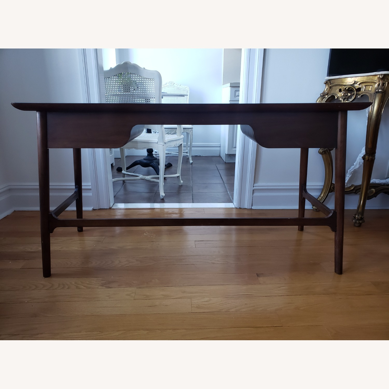 Desk from France&Son for Office, Home office - image-11