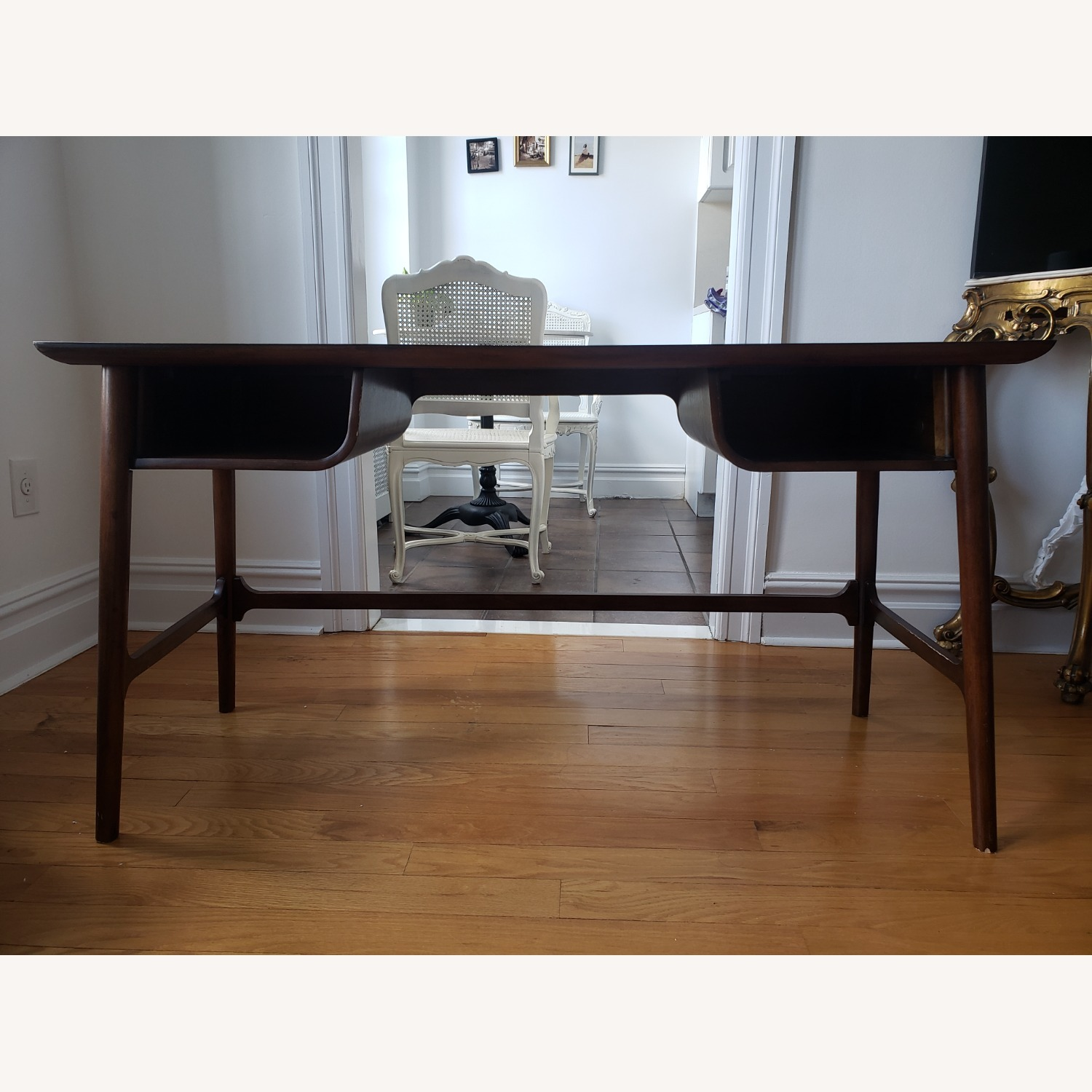 Desk from France&Son for Office, Home office - image-1