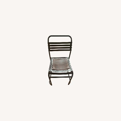 Used HD Buttercup 4 Dining Chairs for sale on AptDeco