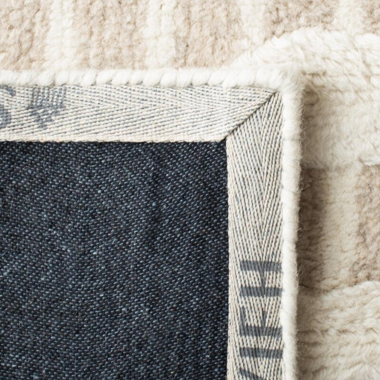 9 x 12 Safavieh Wool Area Rug - image-5