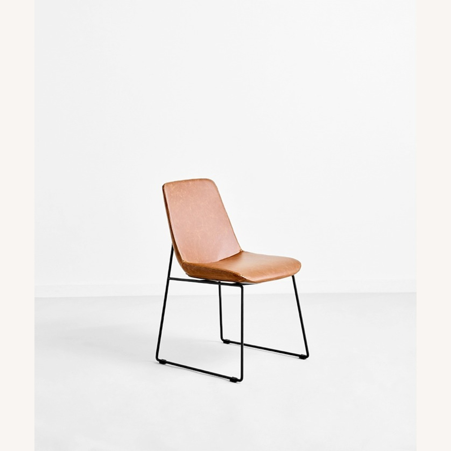 Feather Turacos Chair - image-2