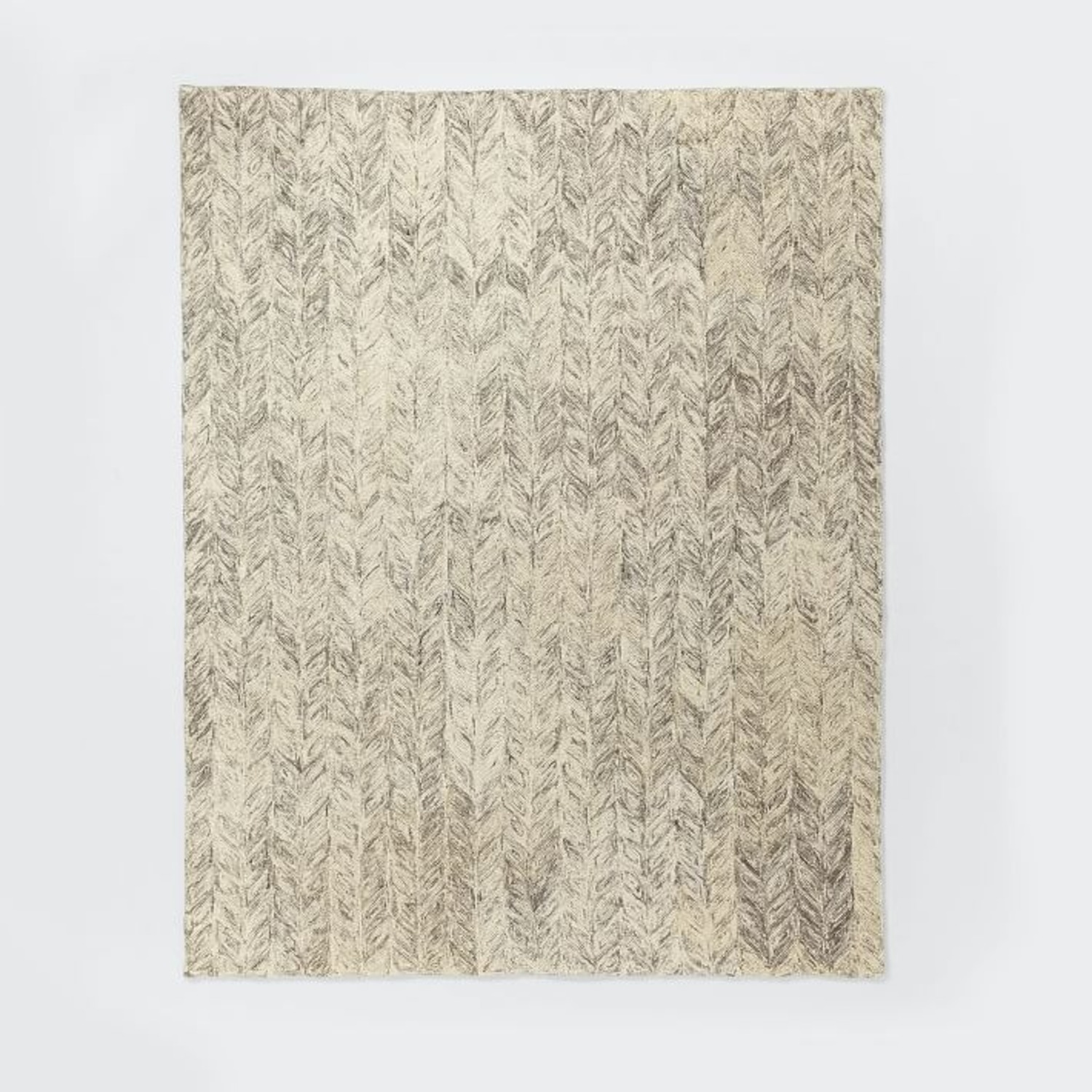 West Elm Vines Rug - image-2