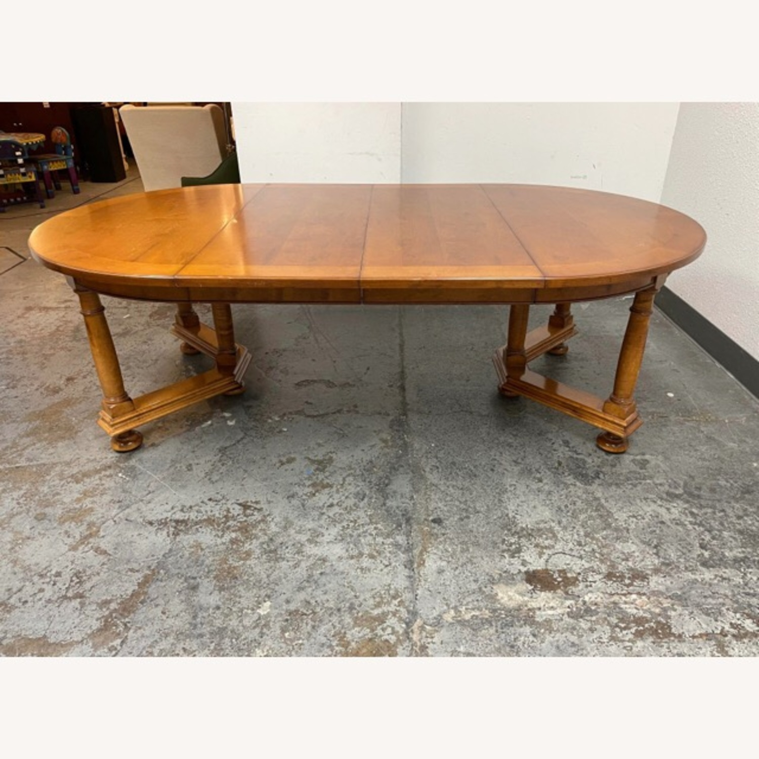 Milling Road Hildebrand Dining Table - image-9