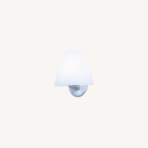 Used Flos Sally Sconce by Marcello Zilliani for sale on AptDeco