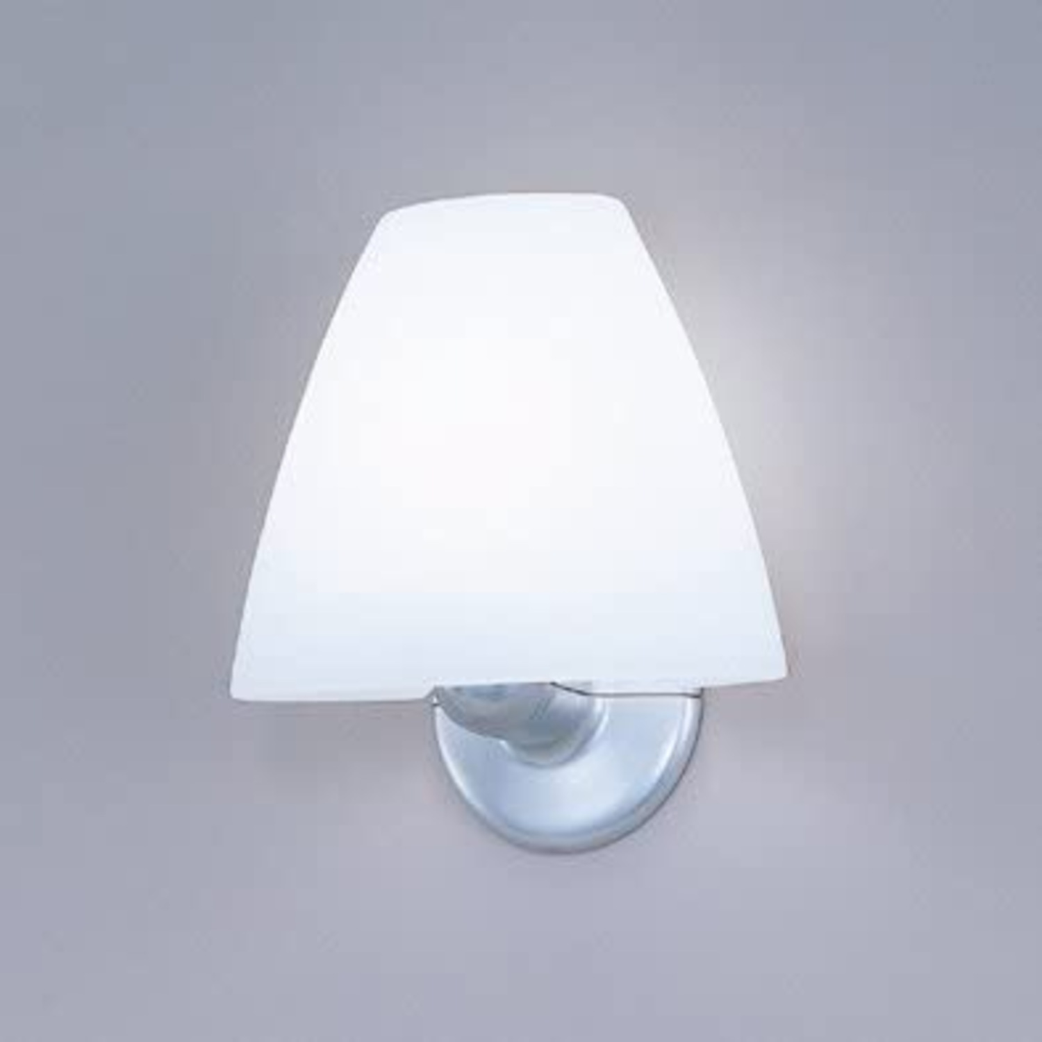 Flos Sally Sconce by Marcello Zilliani - image-3