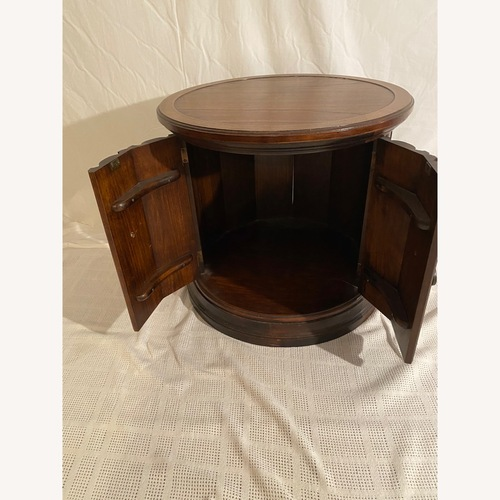 Used Councill Craftsmen for sale on AptDeco