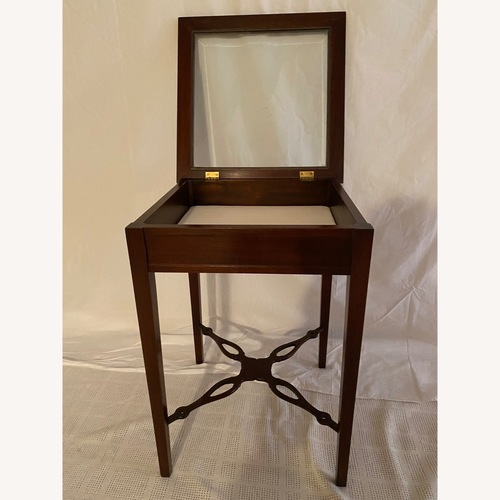 Used Councill Craftsman Table for sale on AptDeco