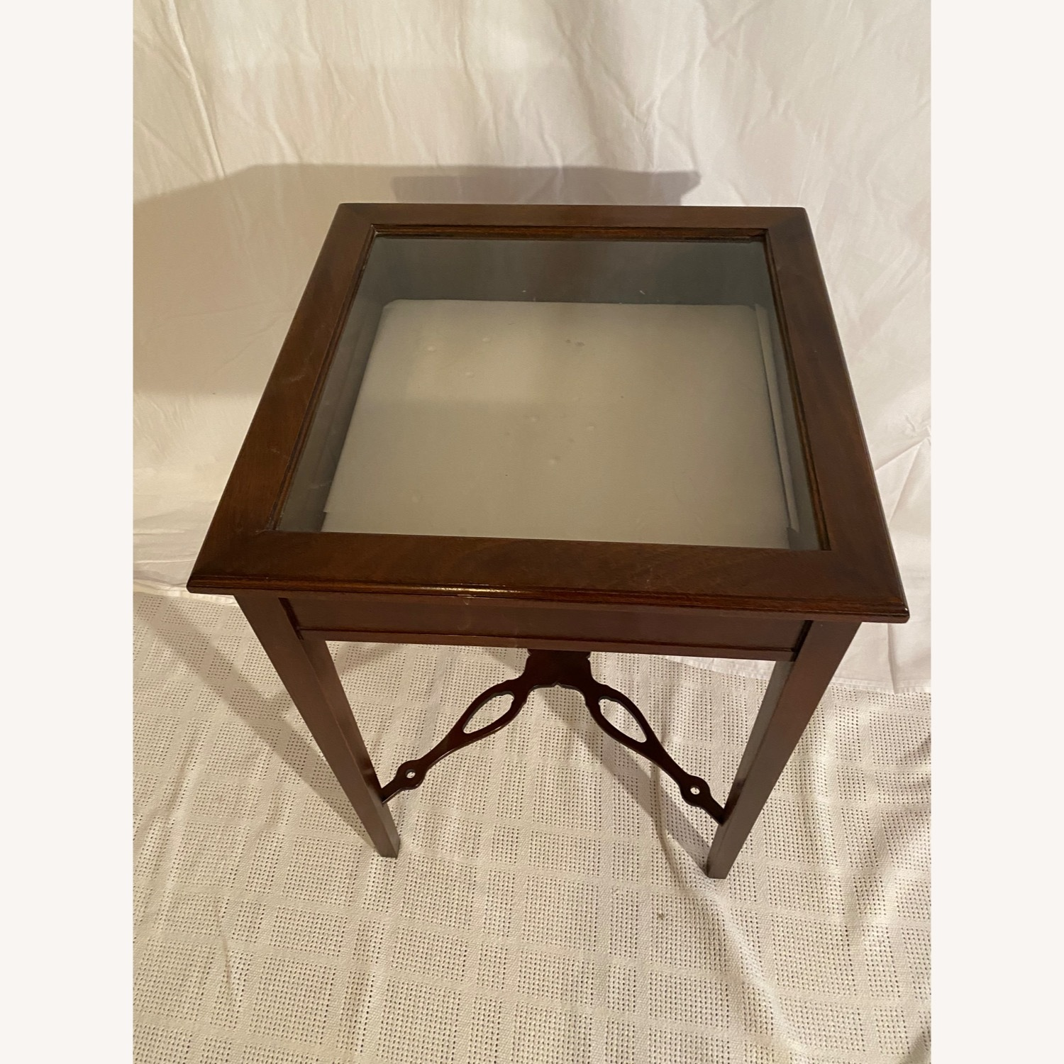 Councill Craftsman Table - image-2