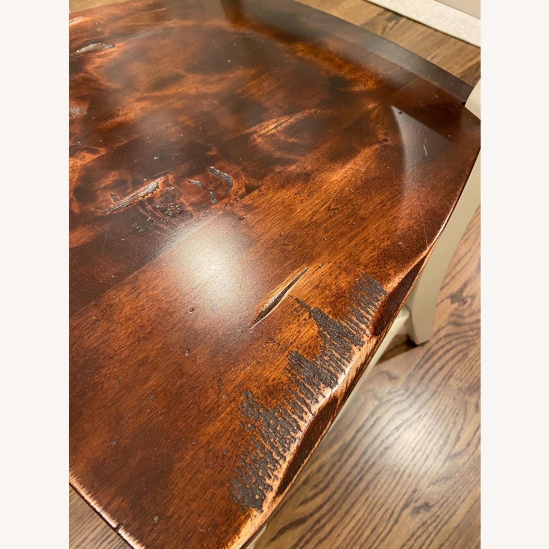 Canadel Custom Wood Dining Set - image-4