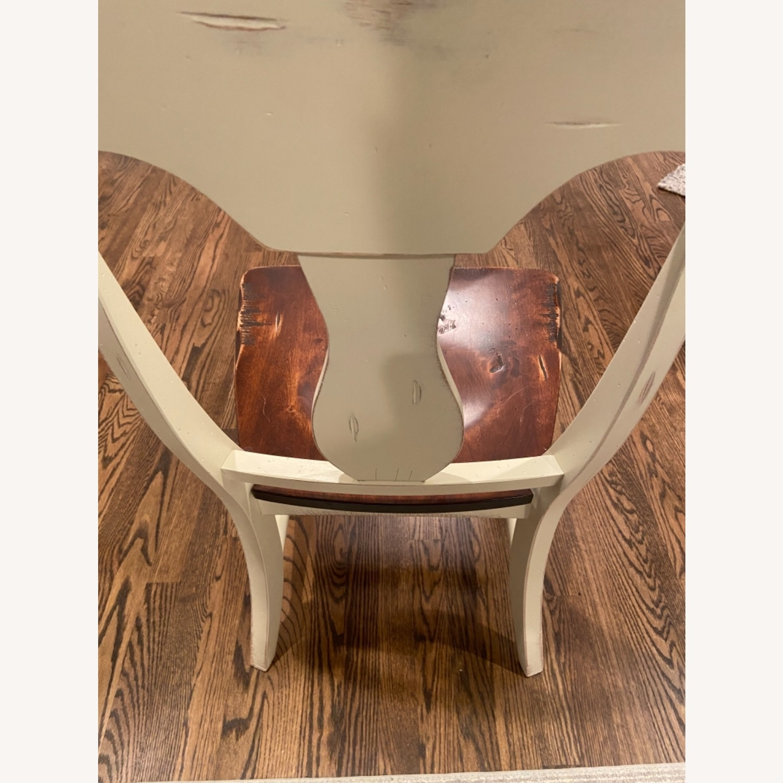 Canadel Custom Wood Dining Set - image-3