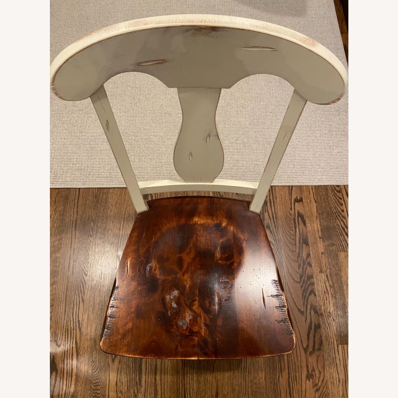Canadel Custom Wood Dining Set - image-2