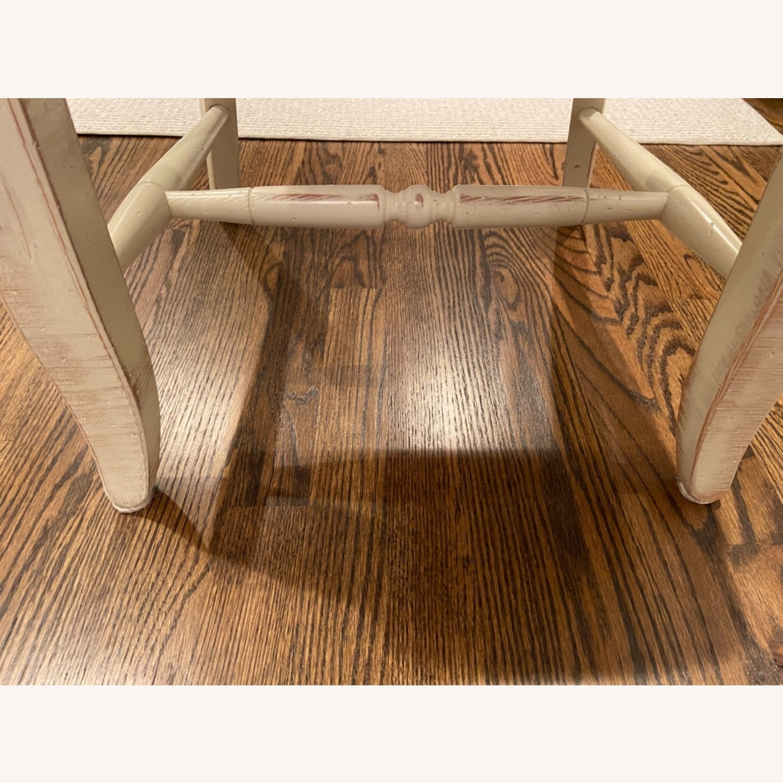 Canadel Custom Wood Dining Set - image-7