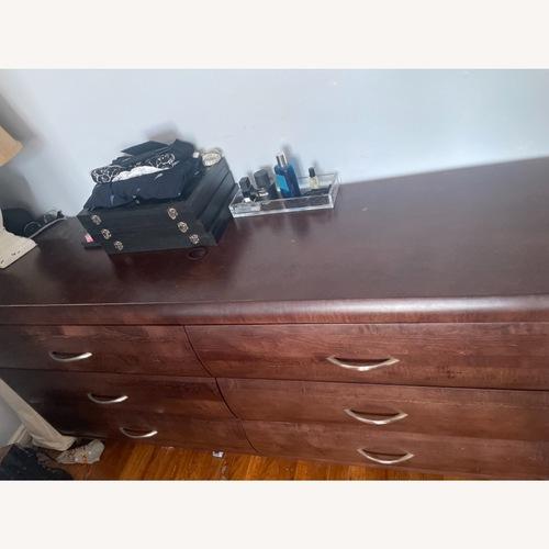 Used Bedroom Dresser for sale on AptDeco