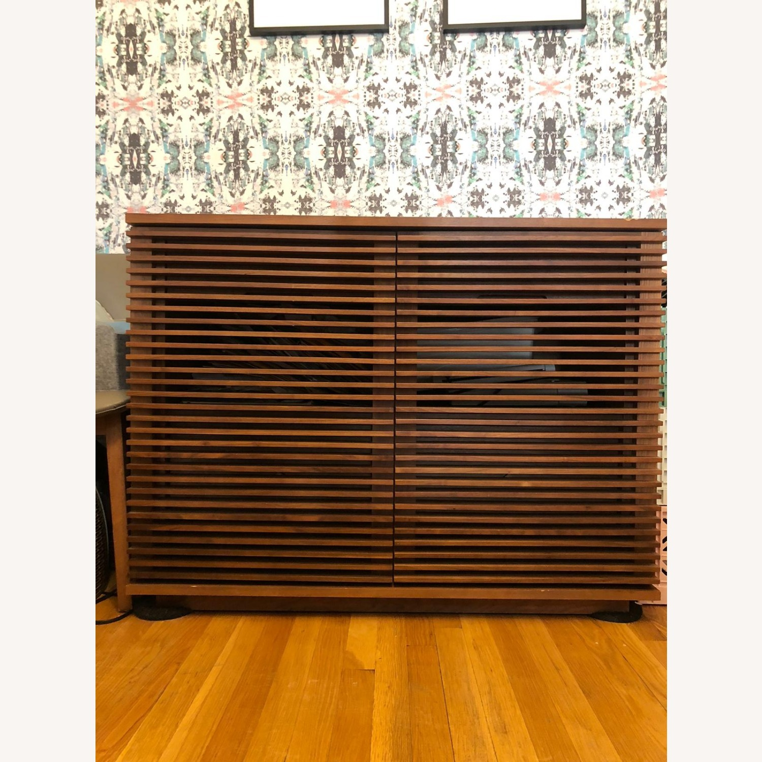 Design Within Reach Nathan Yong File Credenza - image-6