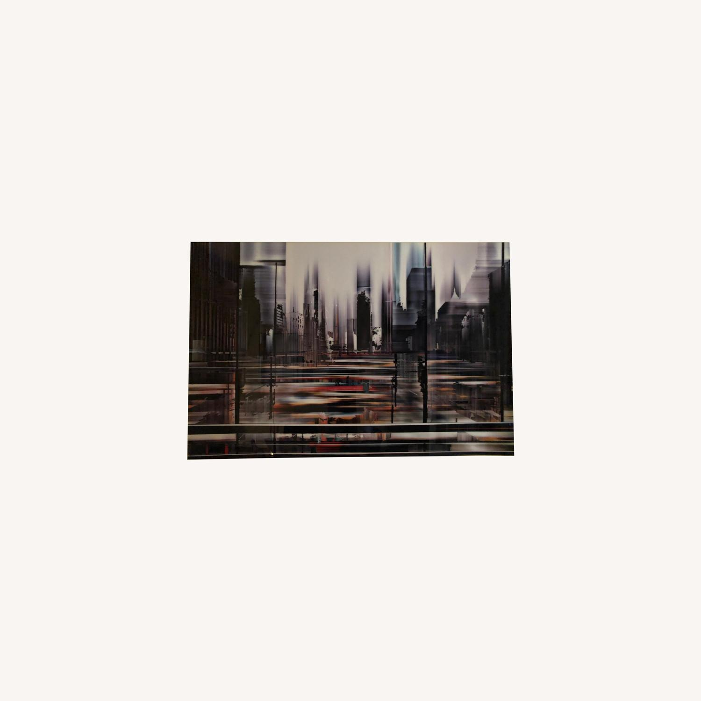Lumas Sabine Wild New York Projections (16 of 100) - image-0