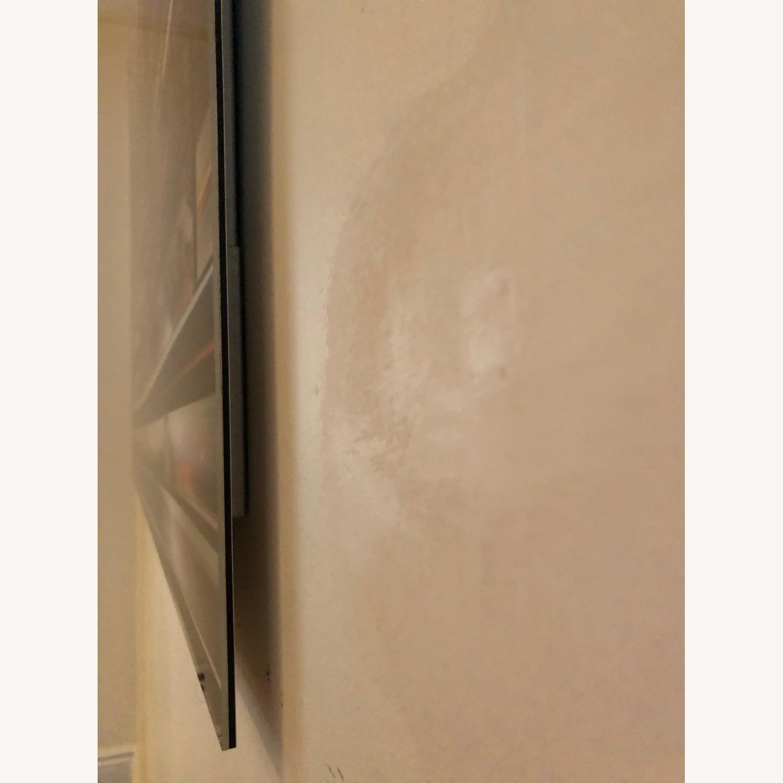 Lumas Sabine Wild New York Projections (16 of 100) - image-7