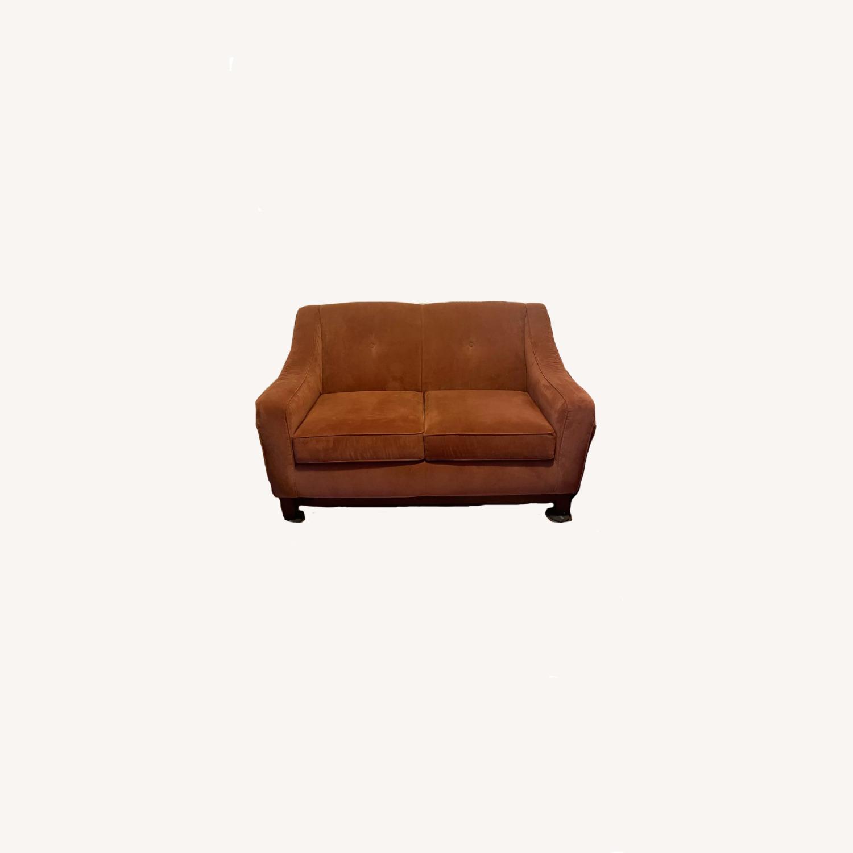 Ashley Furniture Sofa - image-0