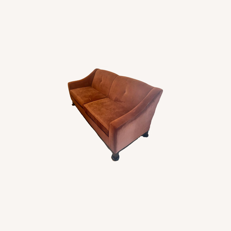Ashley Furniture Sofa - image-1